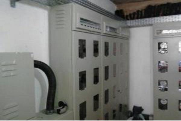 PC REFORM 600X400